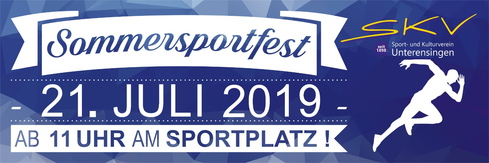 Sommersportfest_Low_res